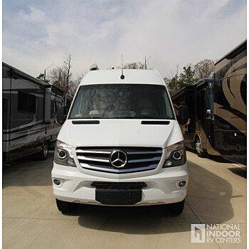 2019 Coachmen Galleria for sale 300187859