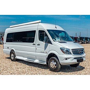 2019 Coachmen Galleria for sale 300197235