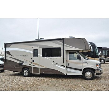 2019 Coachmen Leprechaun for sale 300147929