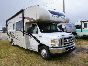 Coachmen Motorhome RVs for Sale - RVs on Autotrader