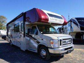 Coachmen Motorhome RVs for Sale - RVs on Autotrader