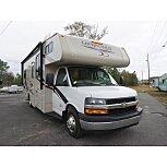 2019 Coachmen Leprechaun for sale 300186011