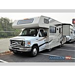 2019 Coachmen Leprechaun for sale 300187902