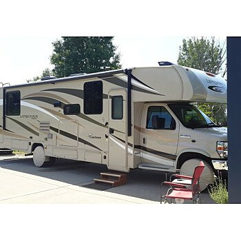 2019 Coachmen Leprechaun for sale 300216519