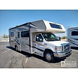 2019 Coachmen Leprechaun 230CB for sale 300264367