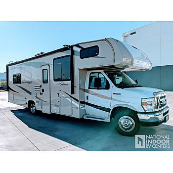 2019 Coachmen Leprechaun for sale 300264882