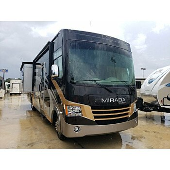 2019 Coachmen Mirada for sale 300204770