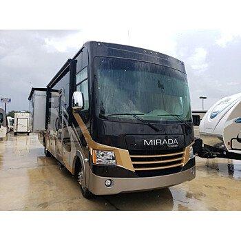 2019 Coachmen Mirada for sale 300204770