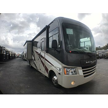 2019 Coachmen Mirada for sale 300205745