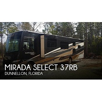 2019 Coachmen Mirada for sale 300220173