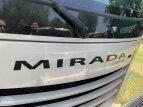 2019 Coachmen Mirada 35BH for sale 300249045
