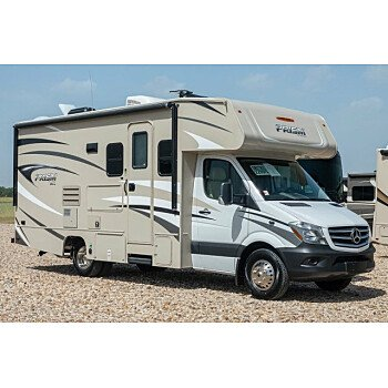 2019 Coachmen Prism for sale 300165099