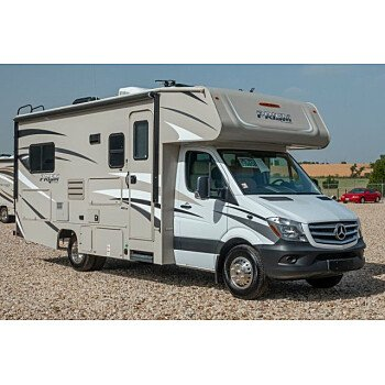 2019 Coachmen Prism for sale 300165101