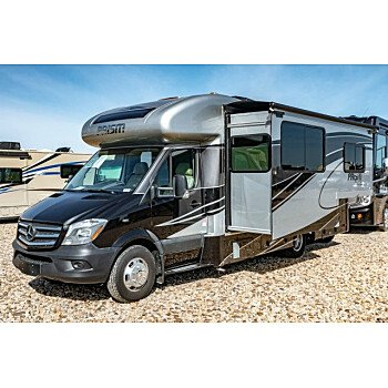 2019 Coachmen Prism for sale 300171930