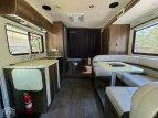 2019 Coachmen Prism for sale 300254144