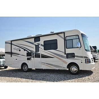 2019 Coachmen Pursuit for sale 300149104