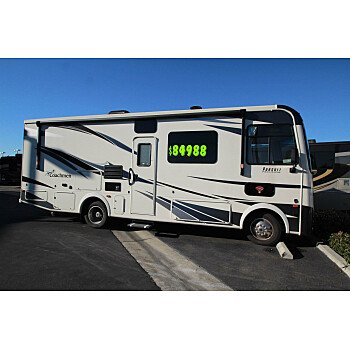 2019 Coachmen Pursuit for sale 300179254