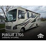 2019 Coachmen Pursuit for sale 300308936
