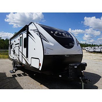 2019 Coachmen Spirit for sale 300175911