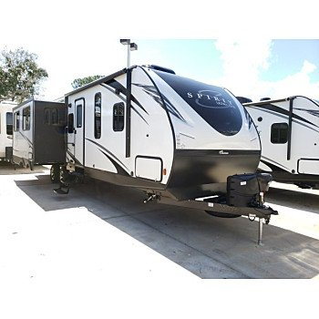 2019 Coachmen Spirit for sale 300205964
