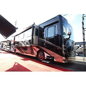 2019 Coachmen Sportscoach for sale 300178413