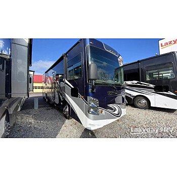 2019 Coachmen Sportscoach for sale 300275057