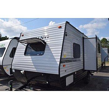 2019 Coachmen Viking for sale 300200464