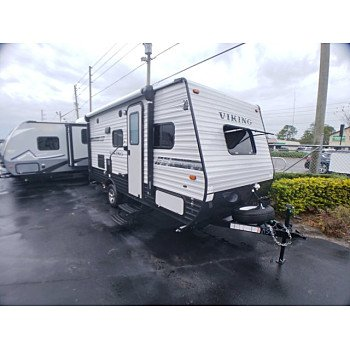 2019 Coachmen Viking for sale 300205823