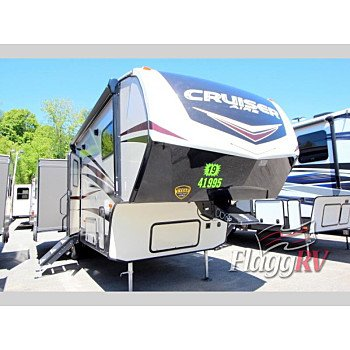2019 Crossroads Cruiser Aire for sale 300169576