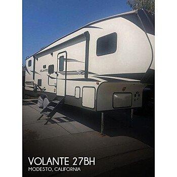 2019 Crossroads Volante for sale 300249981