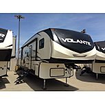2019 Crossroads Volante for sale 300261214
