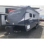 2019 Crossroads Zinger for sale 300201681