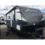 2019 Crossroads Zinger for sale 300201689