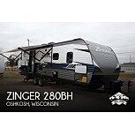 2019 Crossroads Zinger for sale 300276166