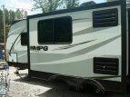 2019 Cruiser MPG for sale 300321213