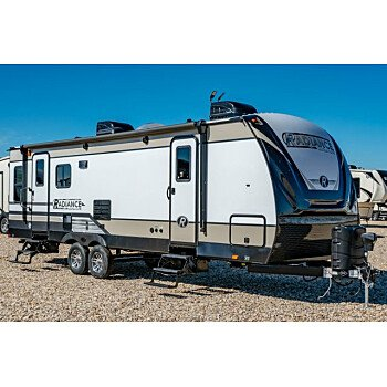 2019 Cruiser Radiance for sale 300171939