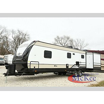 2019 Cruiser Radiance for sale 300176967