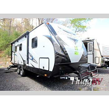 2019 Cruiser Shadow Cruiser for sale 300169554