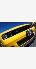 2019 Dodge Challenger R/T Scat Pack for sale 101223629