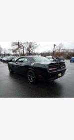 2019 Dodge Challenger for sale 101248500