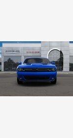 2019 Dodge Challenger for sale 101255843