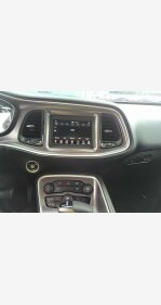 2019 Dodge Challenger for sale 101270891