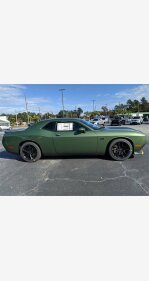 2019 Dodge Challenger for sale 101282612