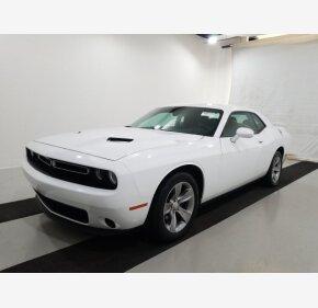 2019 Dodge Challenger for sale 101286358