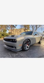 2019 Dodge Challenger SRT Hellcat Redeye for sale 101300499