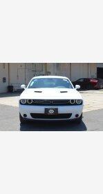 2019 Dodge Challenger SXT for sale 101303652