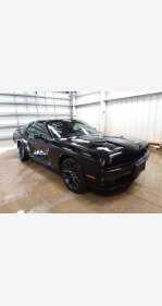2019 Dodge Challenger SXT for sale 101326521