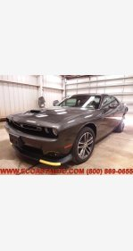 2019 Dodge Challenger GT AWD for sale 101326526