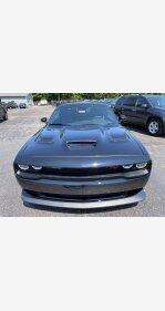 2019 Dodge Challenger R/T Scat Pack for sale 101344270