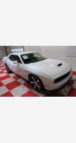 2019 Dodge Challenger R/T for sale 101359915